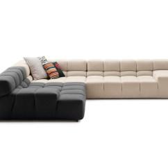Tufty Time Sofa Replica Australia World By Patricia Urquiola For B Andb Italia