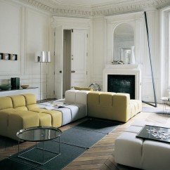 Tufty Time Sofa Replica Australia King Size Bed Canada By Patricia Urquiola For B Andb Italia