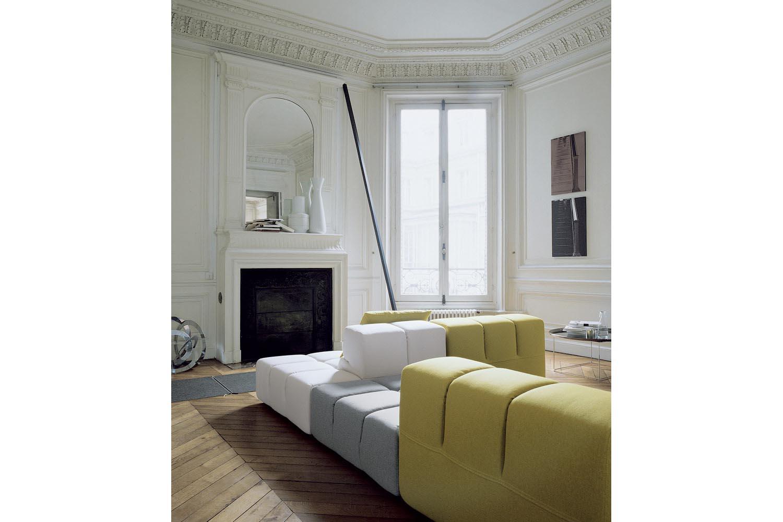 tufty time sofa replica australia denver stores by patricia urquiola for b andb italia
