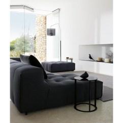 Tufty Time Sofa Replica Australia Fabric Vs Bonded Leather Too By Patricia Urquiola For B Andb Italia Space
