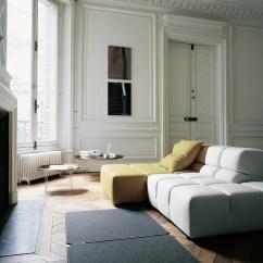 Tufty Time Sofa Replica Australia Bernie And Phyls Sectional Sofas By Patricia Urquiola For B Andb Italia