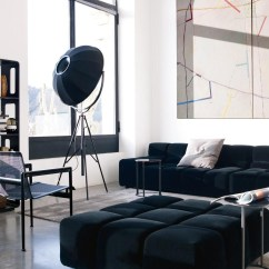 Tufty Time Sofa Replica Australia European Bed With Storage By Patricia Urquiola For B Andb Italia