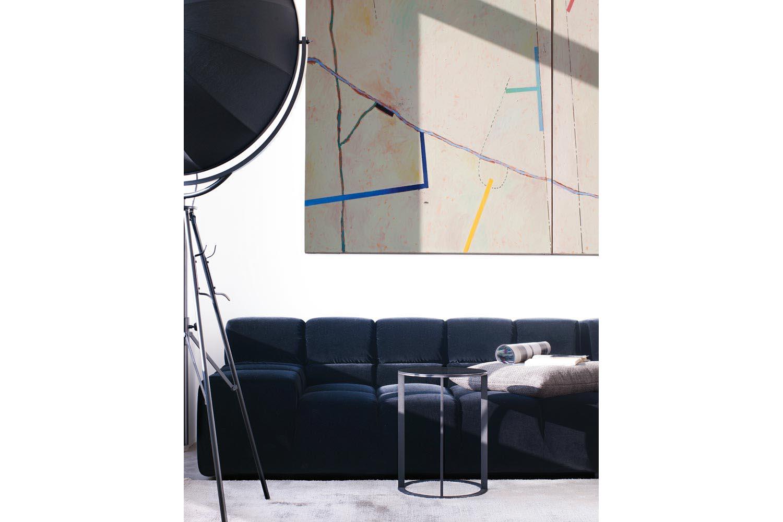 tufty time sofa replica australia black metal legs by patricia urquiola for b andb italia