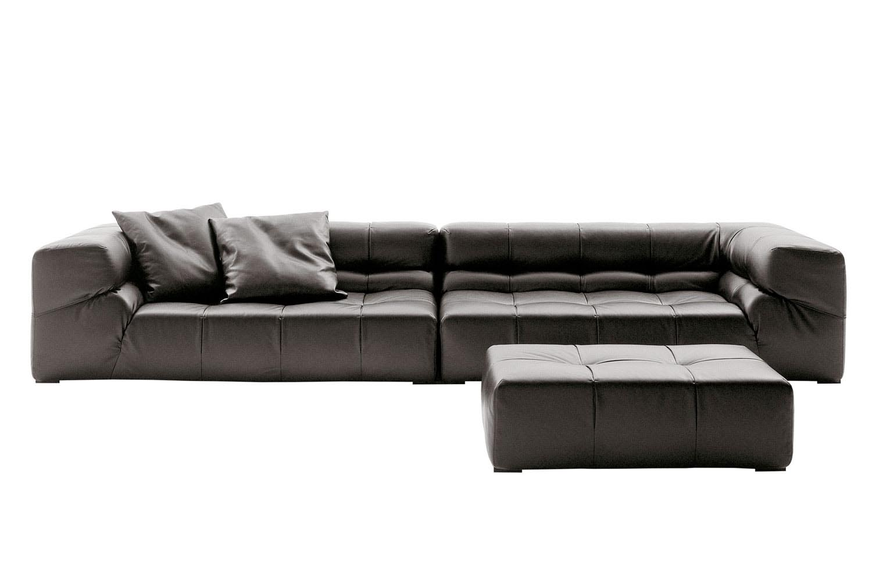 tufty time sofa replica australia chair designs leather by patricia urquiola for b andb
