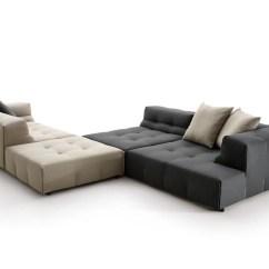 Tufty Time Sofa Replica Australia Starship Power Too By Patricia Urquiola For B Andb Italia Space