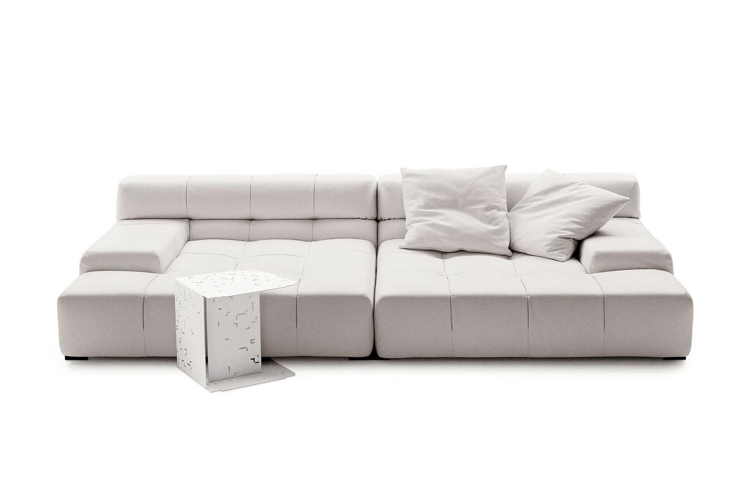 tufty time sofa replica australia sofas small living rooms leather by patricia urquiola for b andb