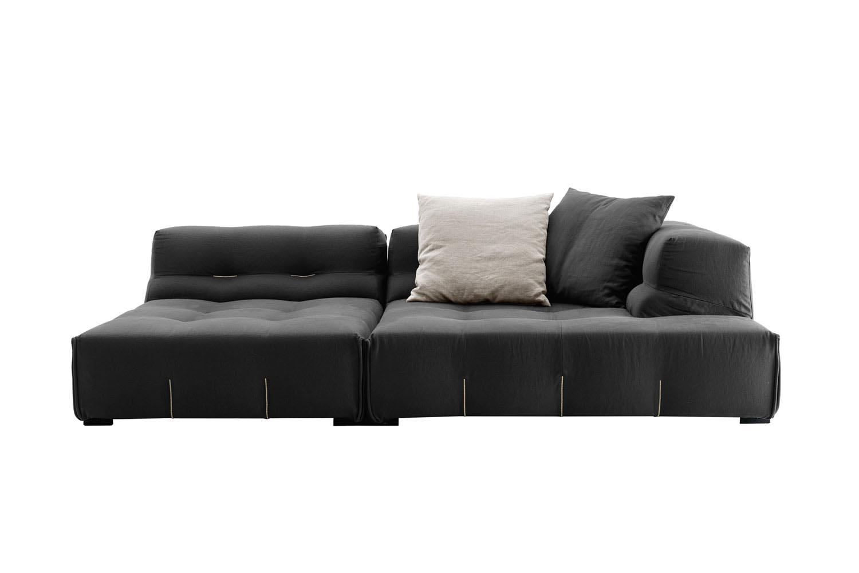 tufty time sofa replica australia style too by patricia urquiola for b andb italia space