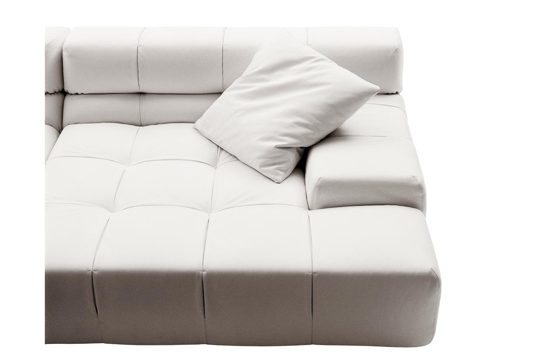tufty time sofa replica australia cheapest sofas online leather by patricia urquiola for b andb