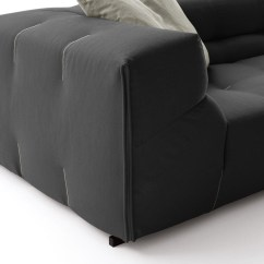 Tufty Time Sofa Replica Australia Simmons Legs Instructions Too By Patricia Urquiola For B Andb Italia Space