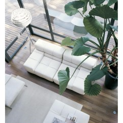 Tufty Time Sofa Replica Australia Bristol Slipcover By Patricia Urquiola For B Andb Italia