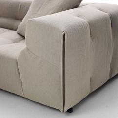Tufty Time Sofa Replica Australia Sofas Usa Made Too By Patricia Urquiola For B Andb Italia Space