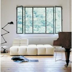 Tufty Time Sofa Replica Australia Furniture Lifts For By Patricia Urquiola B Andb Italia