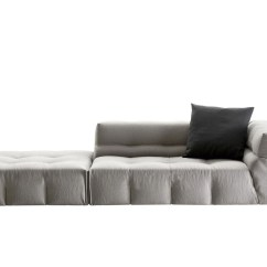 Tufty Time Sofa Replica Australia Living Room Brown Leather Ideas Too By Patricia Urquiola For B Andb Italia Space