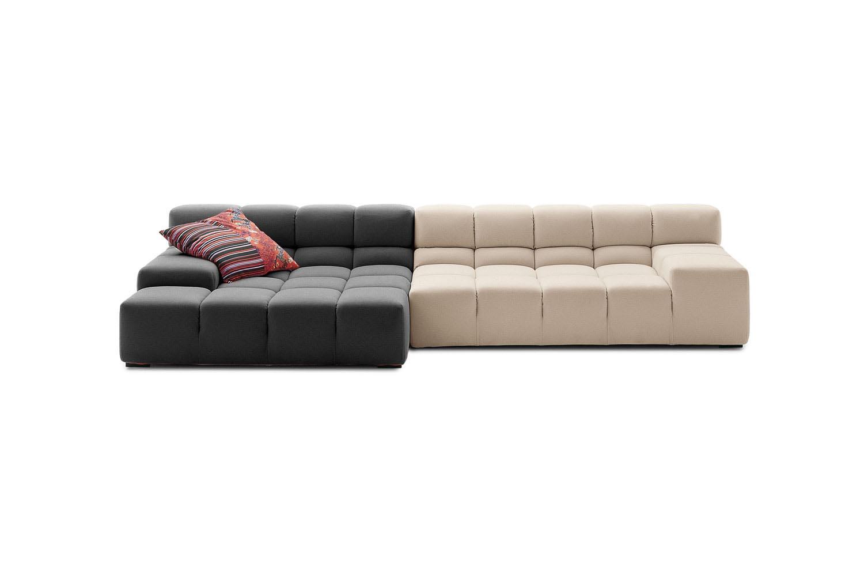 tufty time sofa replica australia adelaide boconcept by patricia urquiola for b andb italia