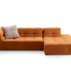 Most Comfortable Sofas Australia Mid Century Tufty Too Sofa By Patricia Urquiola For B Andb Italia Space