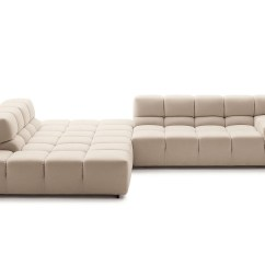Tufty Time Sofa Replica Australia Best Leather Sofas Made In Usa By Patricia Urquiola For B Andb Italia