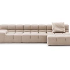 Tufty Time Sofa Replica Australia Best Sectional For Apartment By Patricia Urquiola B Andb Italia
