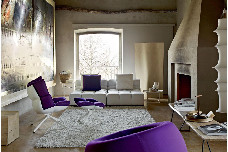 tufty time sofa replica australia home goods leather sofas by patricia urquiola for b andb