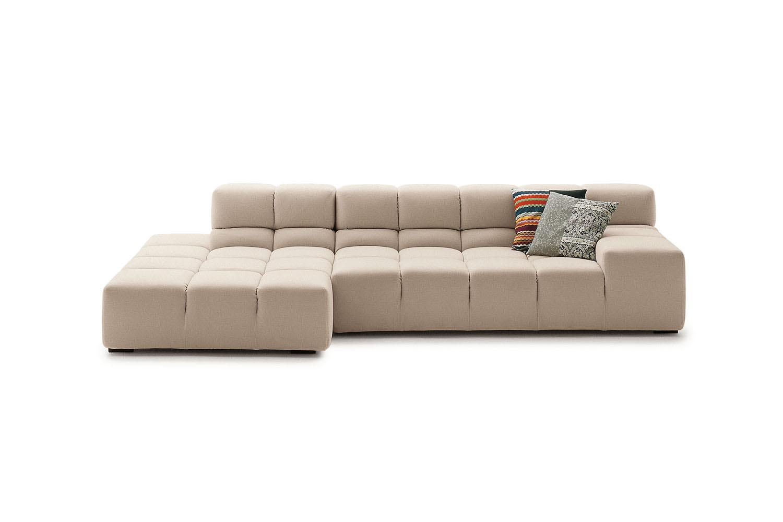tufty time sofa replica australia younger furniture reviews by patricia urquiola for b andb italia