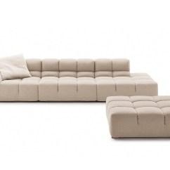 Tufty Time Sofa Replica Australia Sofas And Armchairs Uk By Patricia Urquiola For B Andb Italia