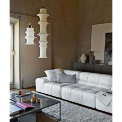 Tufty Time Sofa Replica Australia Contemporary Sale Leather By Patricia Urquiola For B Andb
