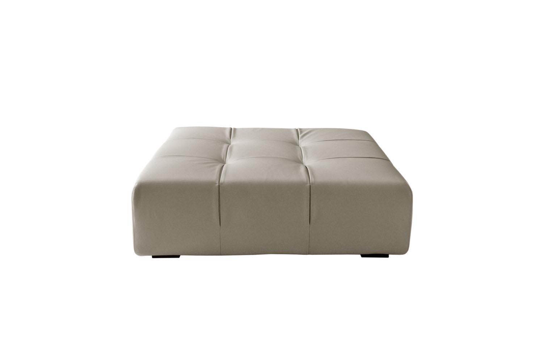 tufty time sofa replica australia mini bed for baby by patricia urquiola b andb italia