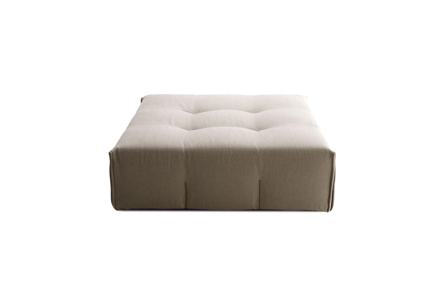 tufty time sofa replica australia coaster bed collection too by patricia urquiola for b andb italia space