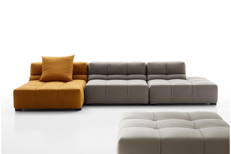 tufty time sofa replica australia slipcovers for beds 3915 by patricia urquiola b andb italia
