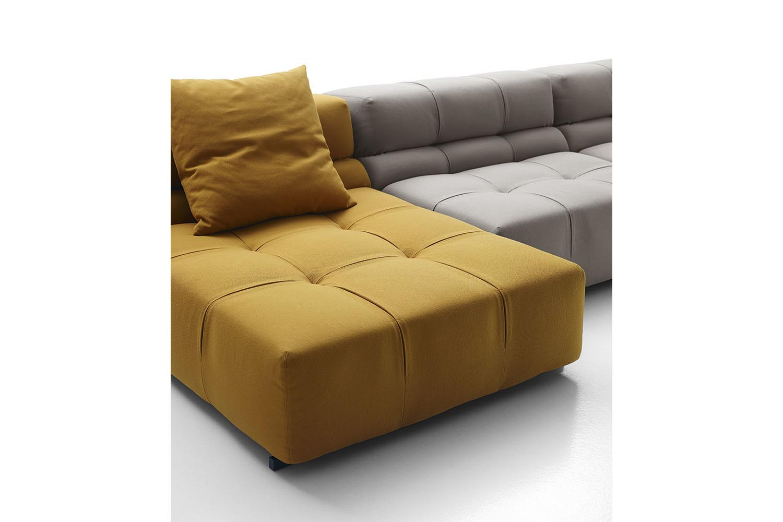 tufty time sofa replica australia 72 wide sleeper 3915 by patricia urquiola for b andb italia