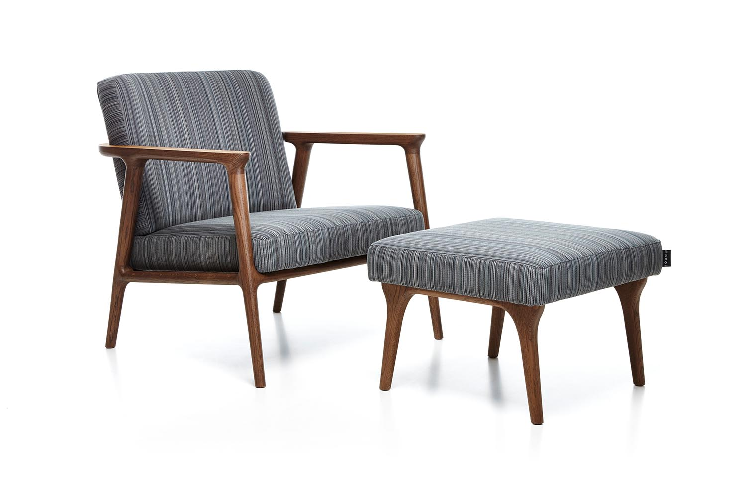 leanback lounger chairs z high chair zio lounge by marcel wanders for moooi space furniture
