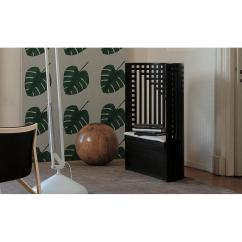 Charles Rennie Mackintosh Willow Chair Faux Leather Dining Covers 312 1 By For Cassina Space Share