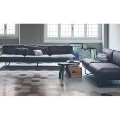 Lc5 Sofa Price Chaise Longue Muebles Boom By Le Corbusier Pierre Jeanneret Charlotte Perriand For Share