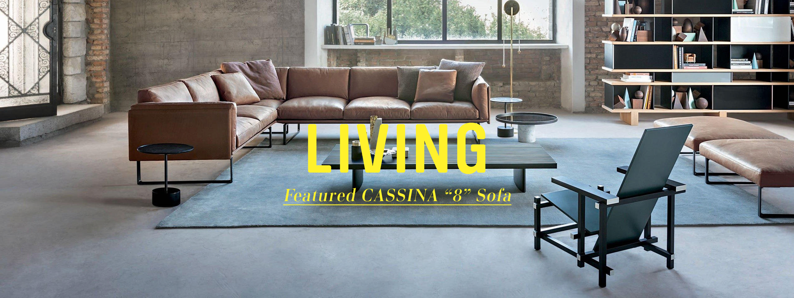 living room furniture sofa chair wall tiles for designer sofas chairs tables space create a place to relax in your with the right