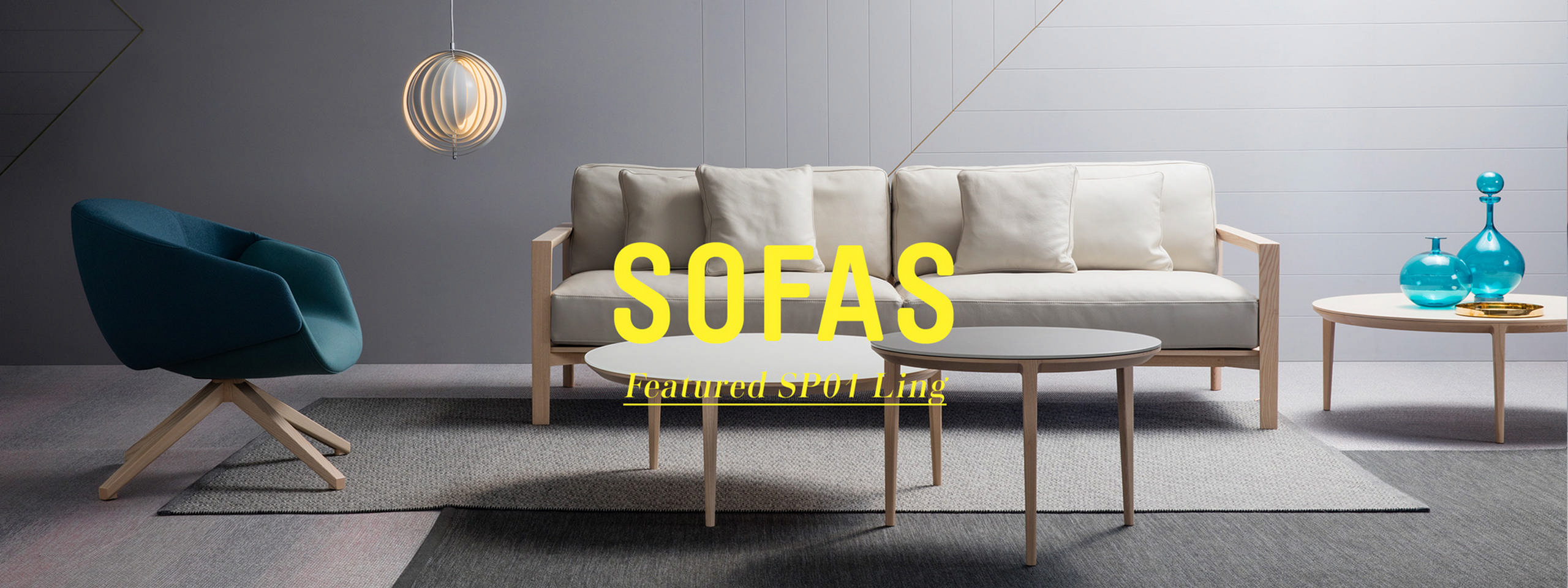 good quality sofa brands australia motion martin designer sofas more living room furniture space