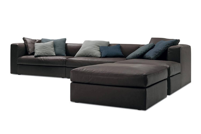 dune sofa sherrill sectional sofas by carlo colombo for poliform australia