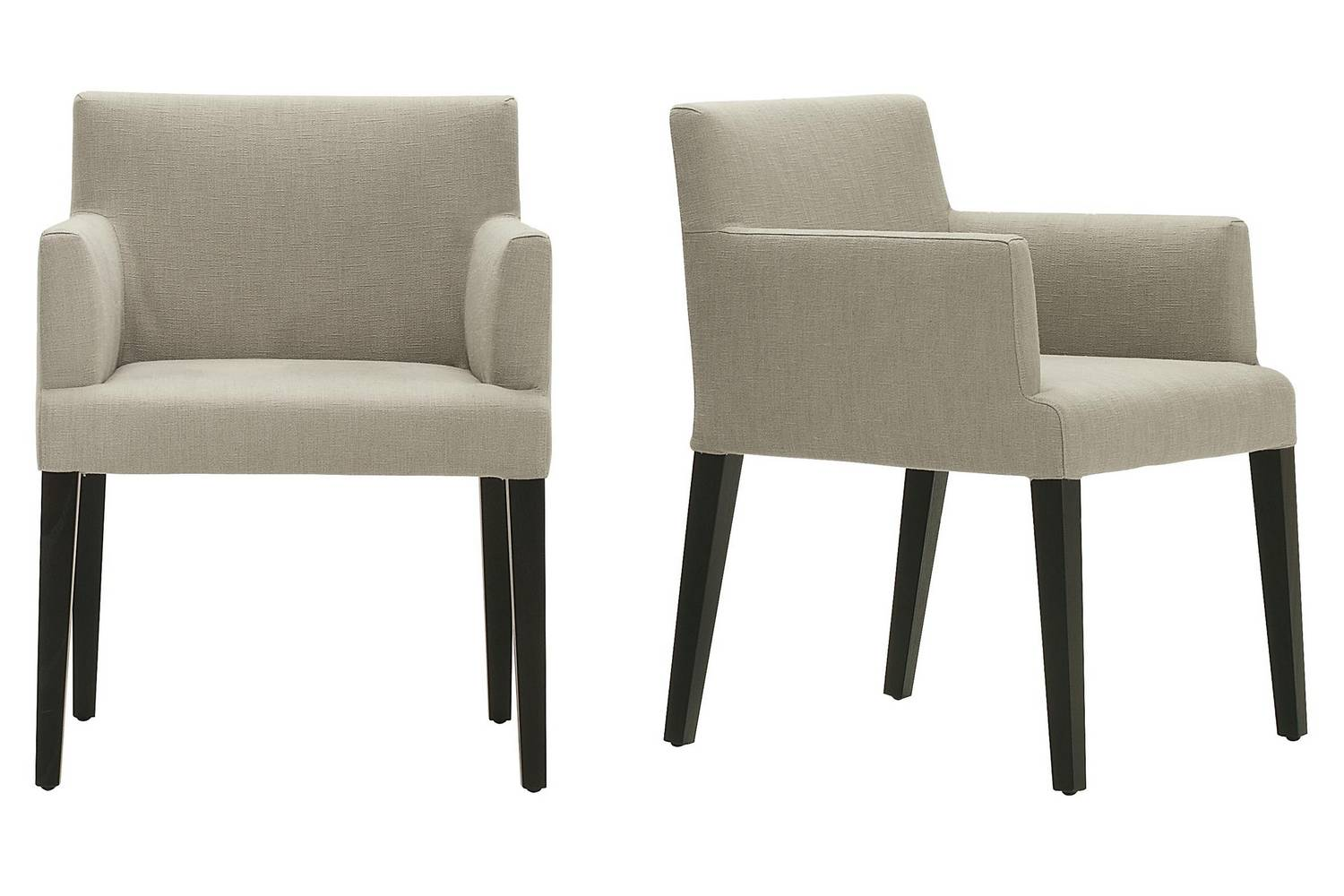 velvet dining chairs australia turquoise wingback chair slipcover with arms by cr ands poliform for