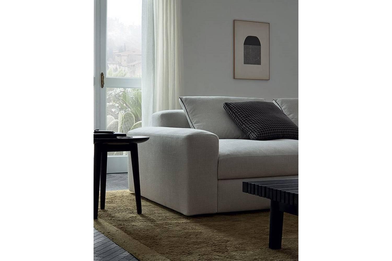 dune sofa dog covers waterproof uk by carlo colombo for poliform australia