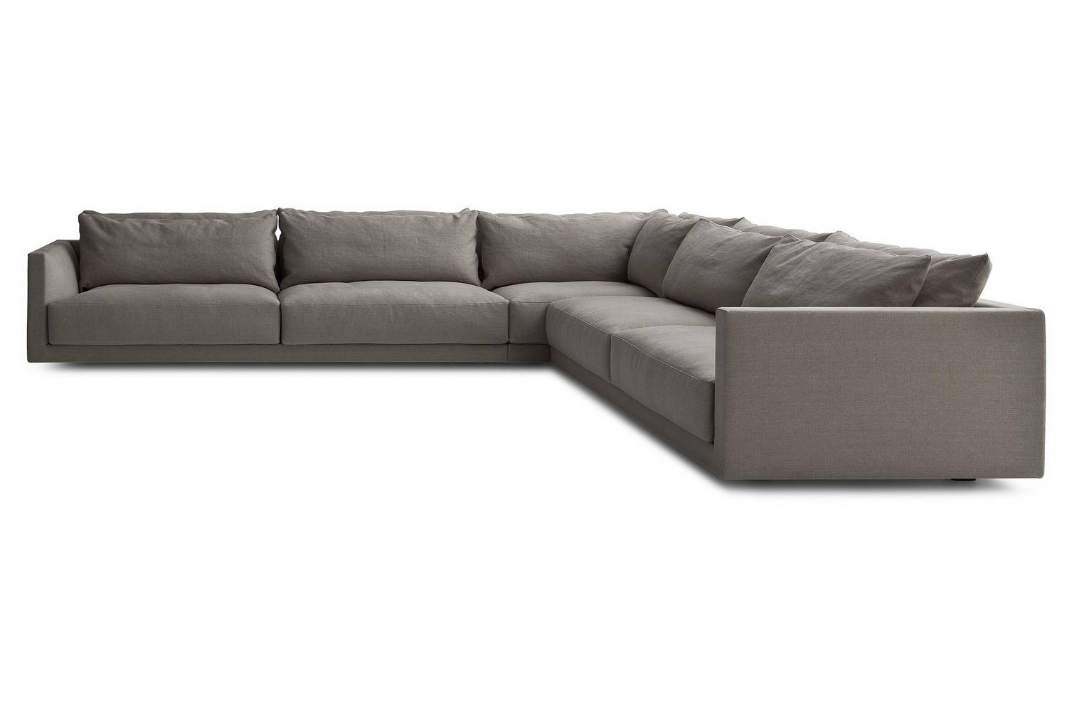 j m paquet sofa sofas for small rooms with design bristol by massaud poliform