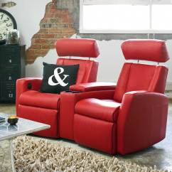 Alessandro Leather Power Motion Sofa Reviews Havertys Sofas Baci Living Room