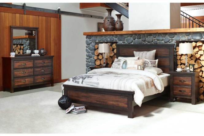 Bedroom Idea Bedside Tables Lamps Mirror Lighting Harvey. Harvey Norman Bedroom Furniture Nz   Bedroom Style Ideas