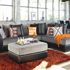 Harvey Norman York Sofa Bed With Chaise Brown Blue Pillows Boston By Fama In Cyprus Andreotti Limol
