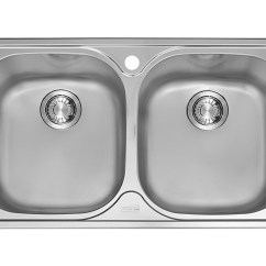 Cheap Kitchen Sink And Tap Sets Island With Shelves Franke Aurora Box Set Pull Out Harvey