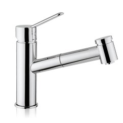 Cheap Kitchen Sink And Tap Sets With Side Drain Board Franke Aurora Box Set Pull Out Harvey