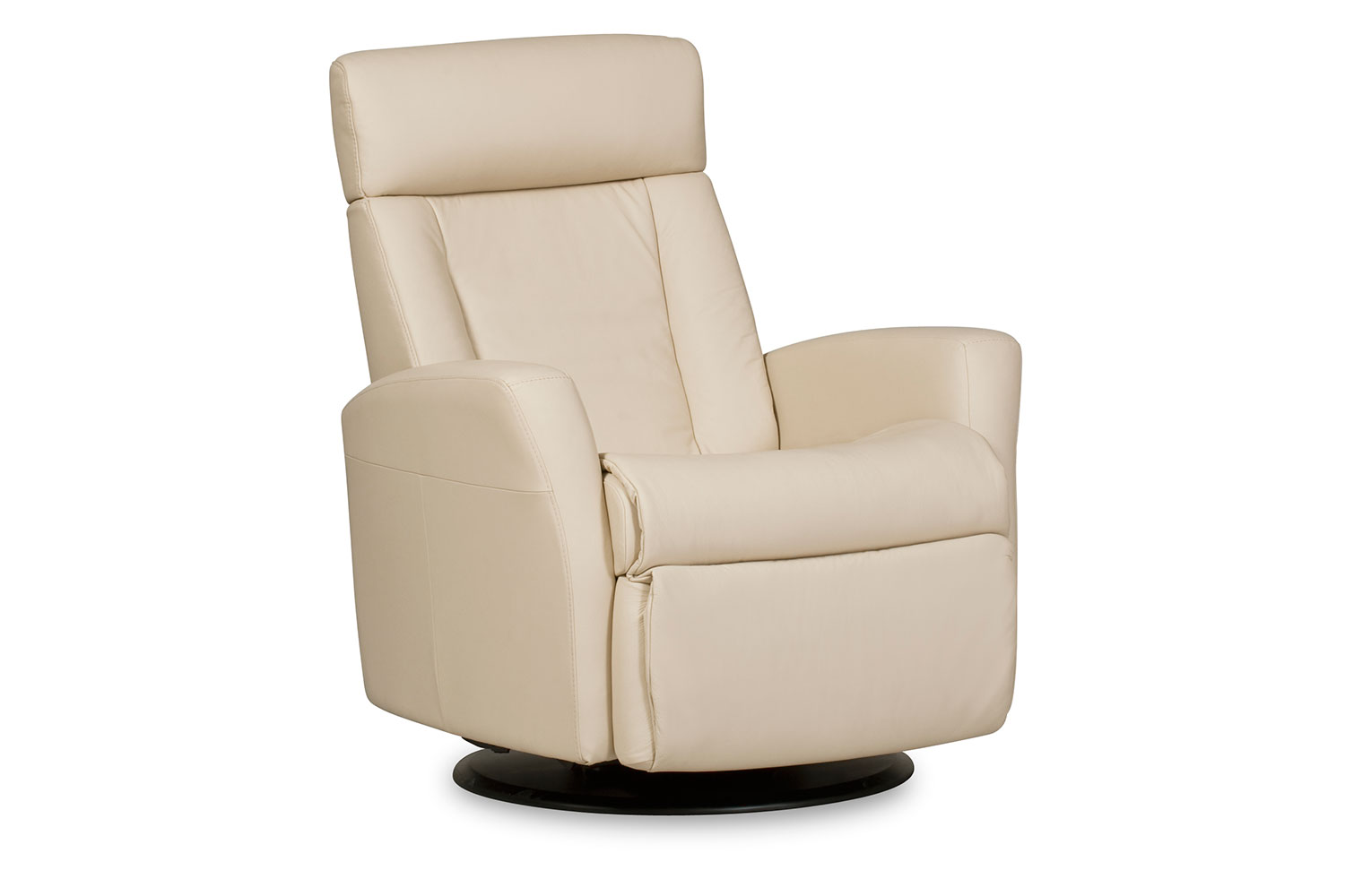 electric reclining chairs nz kids lawn walmart lotus recliner chair leather large trend img harvey