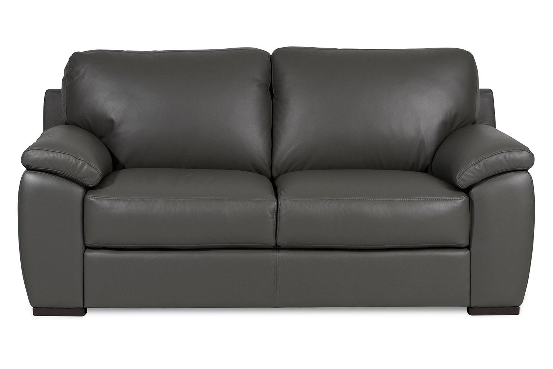 duo modern sofa bed sleeper istikbal reviews amalfi baci living room