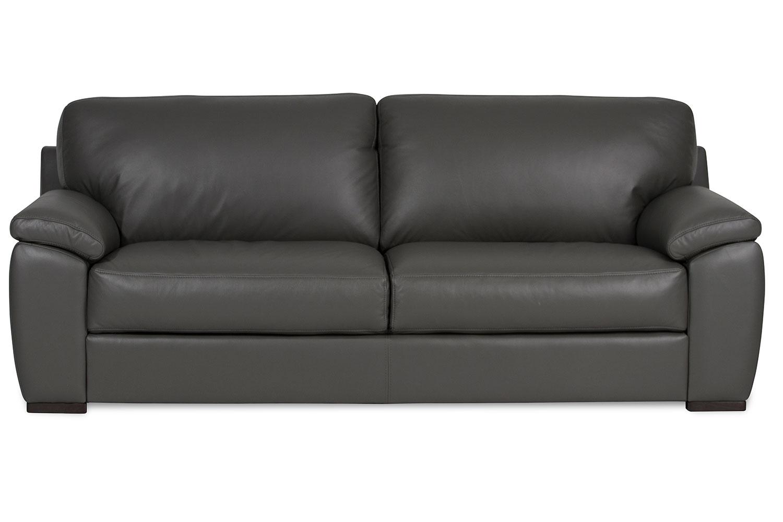 amalfi sofa macys selber bauen aus paletten leather thesofa