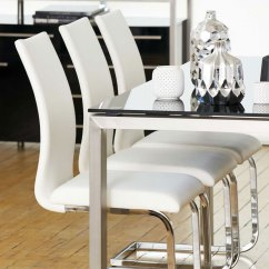 Dining Room Chairs Nz Counter Height Kitchen Cannes Chair By John Young Furniture Harvey