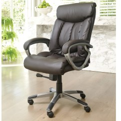 Ergonomic Chair Harvey Norman Wedding Covers South Yorkshire Cooper Office New Zealand