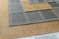 Floor Rugs Harvey Norman - Rugs Ideas