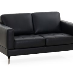 2 Seater Sofa Cover Nz Black Leather 3 1 Recliner Energywarden